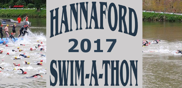 12th Annual Hannaford Swim Challenge Sunday, July 16, 9 AM to 2 PM Bernardsville Community Pool