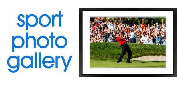 Sport Photo Gallery (www.sportphotogallery.com) Looking for the perfect Sports Moment for Dad this Father's Day as a Print, Frame or Canvas! Excellent Service & Very Extensive Gallery Of Professional Images. […]