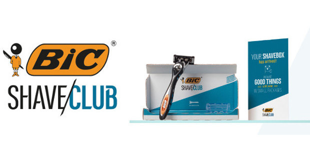 To celebrate Royal Wedding fever, BIC SHAVE CLUB has launched a special offer for everyday men that want to get clean shaven like Prince Harry may well be ahead of […]
