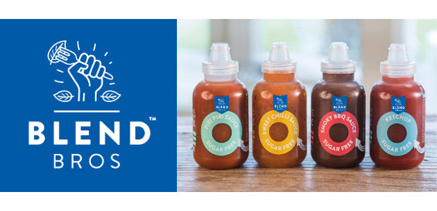 Blend Bros is a fantastic range of sugar free sauces, designed to keep flavour on the menu without the guilt for fitness fanatics, health conscious parents and everyone in between. […]