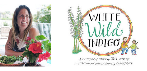 WELLNESS EXPERT BRINGS JOY TO POETRY A beautifully illustrated, uplifting collection of poems for adults and children encourages readers of all ages to unplug and appreciate the present. NASHVILLE, TN […]