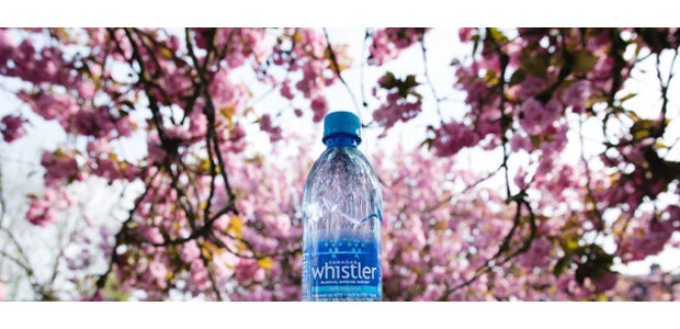 Whistler Water, an eco-conscious purified water taken right from their source at the base of a glacial outflow, north of Whistler, BC, Canada. Mom's are always on the go and […]