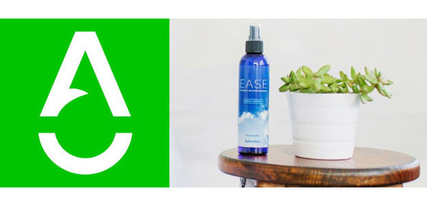 EASE Magnesium Spray (Magnesium plays a pivotal role in energy production and sports performance) is the perfect gift for Father's Day for those Dad's who love to workout! www.activationproducts.com FACEBOOK […]