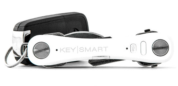 KeySmart Pro is the perfect tool for Mums! Never Lose Your Keys or Phone Again! www.getkeysmart.com TWITTER   FACEBOOK   PINTEREST   INSTAGRAM Buy at :- www.getkeysmart.com KeySmart Pro: With […]