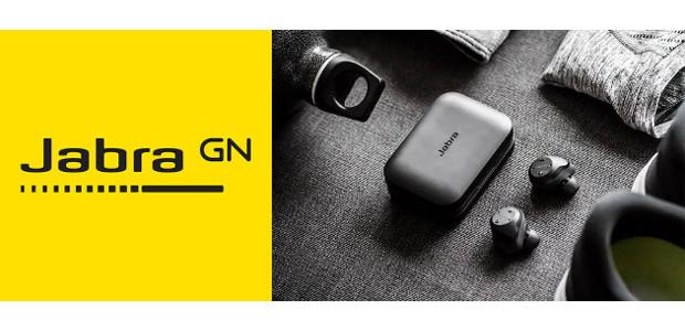 Jabra Elite Sport Earbuds. For the Dad who stays fit. www.jabra.co.uk FACEBOOK | TWITTER | INSTAGRAM| PINTEREST | GOOGLE+ Jabra Elite Sport Earbuds. The Jabra Elite Sport wireless earbuds […]