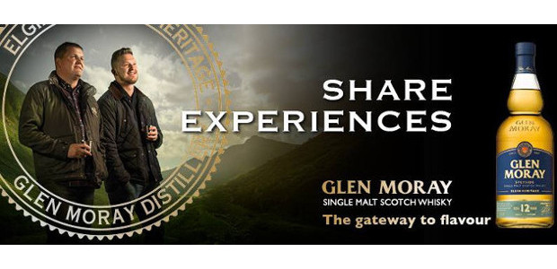 Father's Day which is a time for spoiling, is completed for Dad with Glen Moray individual and classic whiskies.www.glenmoray.com  FACEBOOK | TWITTER Glen Moray Elgin Classic Sherry Cask Finish […]