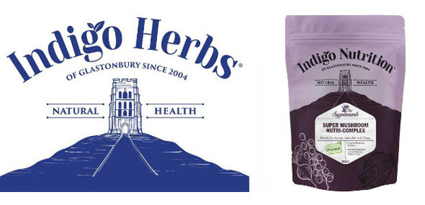 Discover the incredible health benefits of mushroom nutrition with Indigo Herbs' extensive range of products including Lion's Mane, Cordyceps and Super Mushroom Nutri Complex plus many more atwww.indigo-herbs.co.uk. FACEBOOK | […]