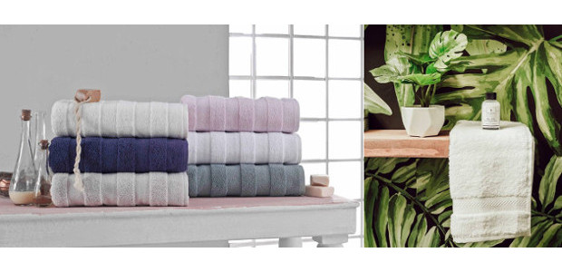 Give Dad the gift of luxury linens. www.saasoh.com TWITTER | PINTEREST | FACEBOOK | INSTAGRAM| GOOGLE+ High-end towels at affordable prices. In a world where sleeplessness pervades, SaaSoh craft relevant […]