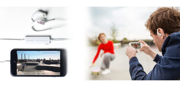 Capture the moments that matter this Father's Day with Sennheiser AMBEO Headphones for iPhone en-uk.sennheiser.com FACEBOOK   INSTAGRAM   TWITTER   YOUTUBE This Father's Day, help dad make memories that […]
