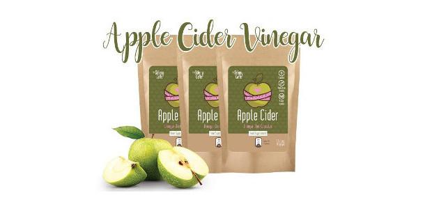 The Skinny Caffe Apple Cider Vinegar Tablets Benefits: www.theskinnycaffe.com TWITTER | FACEBOOK | INSTAGRAM Aids weight loss Helps to reduce blood pressure Stabilises blood sugar Lower cholesterol Improves skin health […]