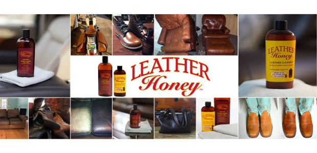 Does your dad love doing lots of things outdoors, like hiking, running, boating, etc.? Does he love to wear leather? Leather Honey breathes new life back into old worn out […]