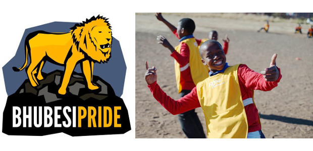 Coach Rugby in Africa OUR MISSION Bhubesi Pride Foundation (BPF) assembles qualified and dedicated teams of volunteers ('Pride members') to carry out annual coaching expeditions, supporting rugby and community development […]