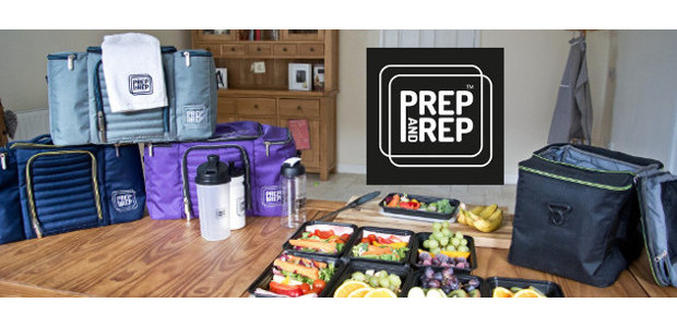 Prep like a boss with the launch of Prep and Rep www.prepandrep.co.uk FACEBOOK | INSTAGRAM Preparing your lunches and meals for the week has now become the norm for millions […]