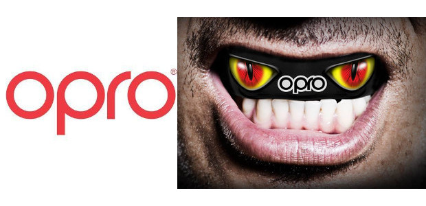 OPRO's ground-breaking mouthguard with patented technology and fitting device the perfect gift for Father's Day! www.opromouthguards.com TWITTER | FACEBOOK | INSTAGRAM OPRO, the world's largest manufacturer of the most technically […]