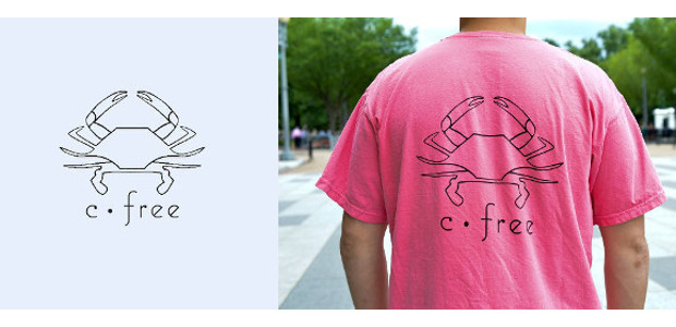 C-Free clothing, a company started by a Father & Son! the mission – to Create a Cancer Free World.www.cfreeclothing.com TWITTER | PINTEREST | INSTAGRAM The perfect gift for an active […]