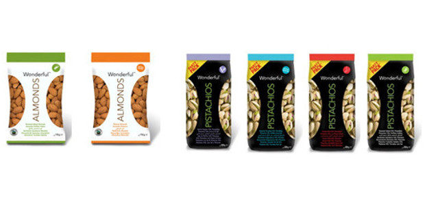 LOOKING FOR A HEALTHY SNACK THIS SUMMER? Looking for a healthy snack this summer? Search no further, our range of California grown Wonderful nuts are the perfect way to enjoy […]