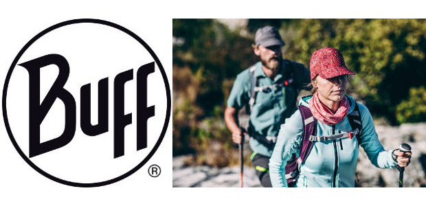 KEEP COOL AND PROTECTED WHATEVER THE WEATHER WITH THE NEW SPRING/SUMMER 2018 CAP COLLECTION FROM BUFF®www.buffwear.co.uk FACEBOOK | TWITTER | INSTAGRAM Enhance your workout wardrobe and protect yourself from the […]
