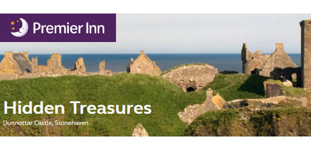 THE UK'S TOP TEN HIDDEN TREASURES REVEALED! www.premierinn.com/hidden-treasures Premier Inn teams up with award-winning location manager, Tom Howard, to share ten of the most picturesque – and lesser-known – UK […]