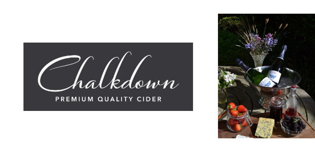 Chalkdown Cider – The Quintessential Premium, English Summertime Drink www.chalkdowncider.com FACEBOOK | TWITTER Chalkdown Cider, is the perfect drink for those long and hot summer days and evenings! Made from […]