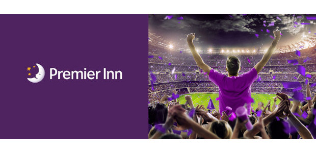 PREMIER INN SEARCHES FOR THE UK'S MOST TRAVELLED FOOTBALL FAN TO HELP MAKE SUPPORTING THEIR TEAM AT AWAY GAMES EASIER Premier Inn pledges to award a superfan with an 'Away […]