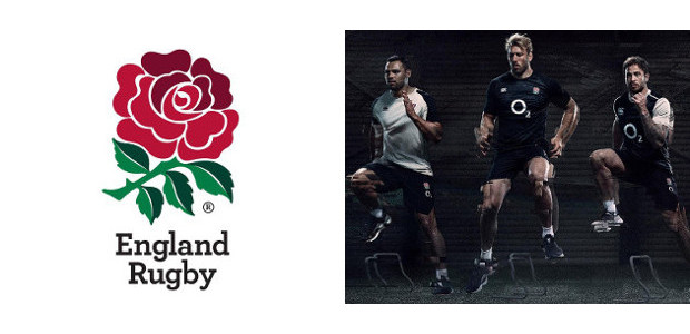 CANTERBURY UNVEILS THE 2018/2019 ENGLAND RUGBY TRAINING KIT www.englandrugbystore.com FACEBOOK | TWITTER | GOOGLE+ Rugby specialist and kit provider Canterbury has revealed the new 2018/2019 England Rugby training kit range. […]