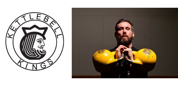 Kettlebells are one of the single best pieces of equipment for training as there are infinite combinations of movement and can be used to build muscle as well as burn […]