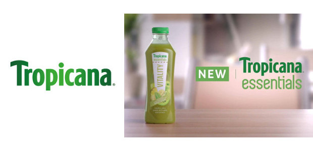 DO YOU LISTEN TO YOUR BODY WHEN IT SPEAKS? WITH NEW TROPICANA ESSENTIALS – A RANGE OF DELICIOUS FRUIT, VITAMIN AND VEGETABLE JUICES – LISTENING STARTS WITH JUST A GLASS. […]