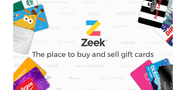 Thinking Of A Very Useful Gift for Back To school! Zeek.me is perfect, Gift Cards from Top Brands will let them get exactly what they want! www.zeek.me TWITTER | FACEBOOK […]