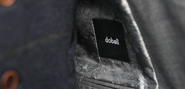 Autumn Essentials from Dobell including suits from as little as £49.99 >> www.dobell.co.uk Shop for Suits, Shop For Weddings, Shop for Linen, Shop for Tweed! TWITTER | FACEBOOK | INSTAGRAM […]