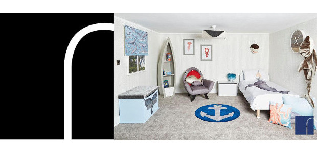 Are You Completely Redecorating & Re-styling your home in the run up to Christmas & Yule! ReRoom Are the Childrens Bedroom Specialists! Their Ranges Are So wonderful! www.reroom.co.uk FACEBOOK | […]