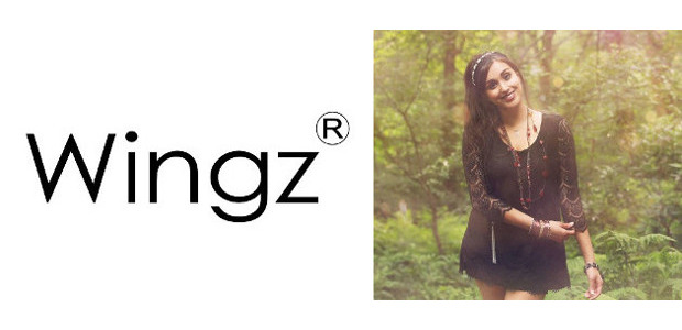 """Having WINGZ™ in your repertoire is the smart choice. Here we describe the process, and why have these and including how to wear these garments! www.wingzfashion.com Please note """"Wingz – […]"""