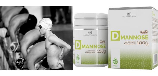 D Mannose 100% Reines Pulver – Focus Supplements – Blasengesundheit | Harnwegsinfekt | Immunsystem – Ohne Zusätze – Cranberry-Kraft – Verpackt in einem ISO-zertifizierten Betrieb in GB (100g) www.focussupplements.co.uk FACEBOOK […]
