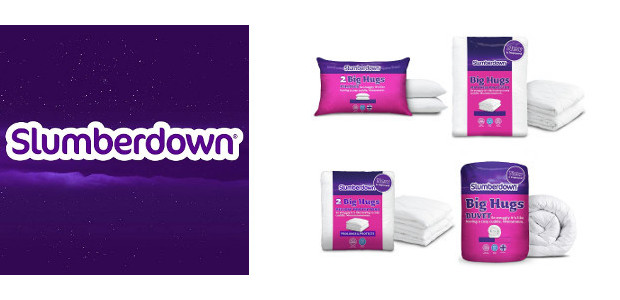 The 'back to uni' bedroom must buys www.slumberdown.co.uk FACEBOOK   TWITTER September is an exciting month, with the first semester of the new university year looming. Second and third year […]
