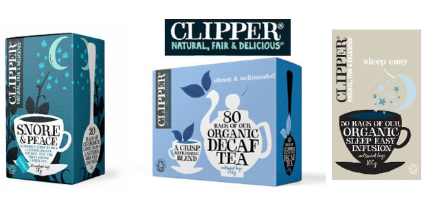 Get a Good Night's Sleep with Clipper Tea www.clipper~teas.com  FACEBOOK | TWITTER | PINTEREST | INSTAGRAM | YOUTUBE Clipper takes sleep seriously and those precious hours we dedicate to […]