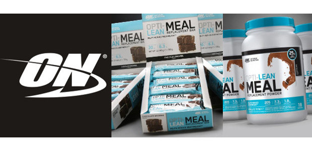 DESIGNED TO REDUCE BODYWEIGHT: OPTIMUM NUTRITION. OPTI-LEAN MEAL REPLACEMENT POWDER & OPTI-THIN MEAL REPLACEMENT BAR. · Stockist: onacademy.co.uk FACEBOOK | TWITTER | INSTAGRAM OPTI-THIN MEAL REPLACEMENT BAR HELPS REDUCE BODYWEIGHT […]