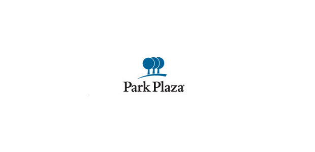 PPHE Hotel Group to Support Breast Cancer Awareness Month this October www.parkplaza.com FACEBOOK   TWITTER   INSTAGRAM This October, PPHE Hotel Group in the UK will demonstrate its continued support […]