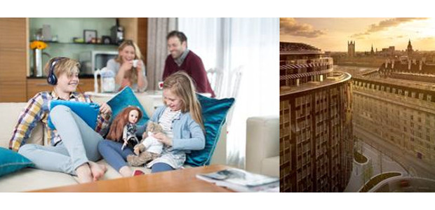 Make Memories This Half Term with Park Plaza® Hotels & Resorts Spoil little VIPs with free meals, gift bags, vouchers and activities www.parkplaza.com FACEBOOK | TWITTER | INSTAGRAM Make London […]