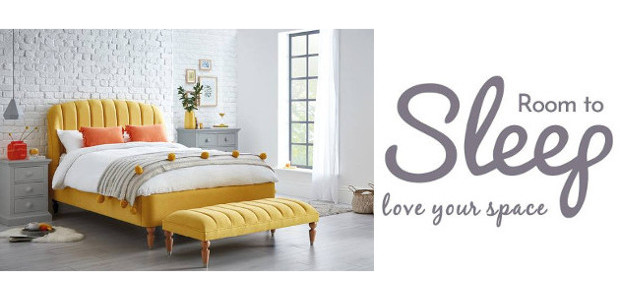 www.roomtosleep.co.uk Helping you create a sanctuary within your own home. Bed linens, Lamps, Throws. FACEBOOK | PINTEREST | INSTAGRAM Beautiful, stylish, trendy pieces to help you create a sanctuary within […]