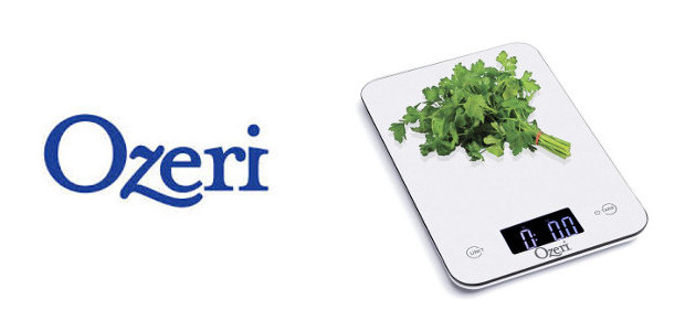 Ozeri Digital and professional kitchen scale, touch function, in White tempered glass! On Amazon With easy-to-use touch display, large LCD screen that displays weight in pounds, kilograms, grams and ounces […]