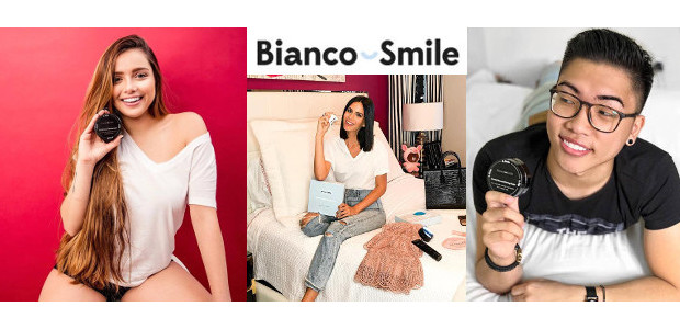 Natural Teeth Whitening Kits & Activated Charcoal Whitening Powder!www.biancosmile.com FACEBOOK | INSTAGRAM (To enter the competition just email the name of the web address for Bianco Teeth Whitening to bianco@intouchrugby.com […]