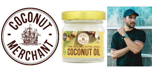 NEW miracle worker is the personal care and oral care and skin health go to! Organic Coconut Oil!www.coconut-merchant.com INSTAGRAM | FACEBOOK | TWITTER PURE ORGANIC EXTRA VIRGIN COCONUT OIL By […]