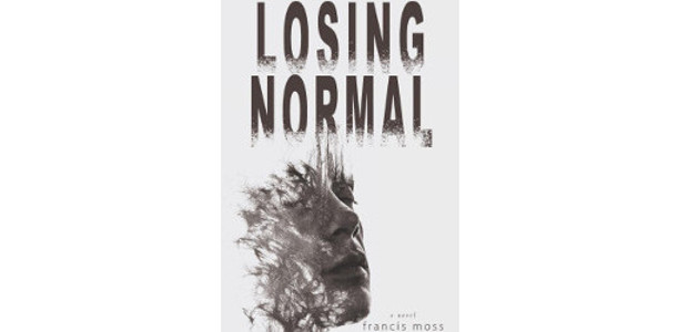 BOOK! A Dystopian Adventure! Everyone we love, everything we know, is going away… and only an autistic boy can stop it. Francis Moss. Buy at :-www.amazon.co.uk/Losing-Normal-Francis-Moss Everyone we love, everything […]