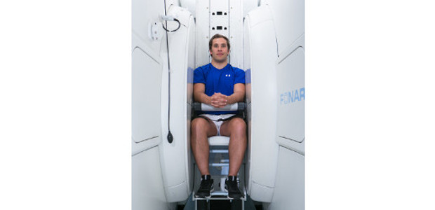 Why people with a fitness or sports injury should be able to request an Upright Open MRI scan If you've picked up an injury while running or when engaged in […]