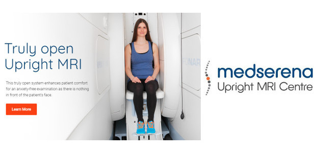 Why patients with a sports injury should be able to request an Upright Open MRI scan FACEBOOK | TWITTER | LINKEDIN If you've picked up a sports injury or had […]
