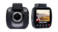 For Christmas, Nextbase is offering up to 25% discount off the entire Nextbase Dash Cam range this Christmas! >> www.nextbase.com MEANING THE 112 GO (£49.99) Is £39.99 ! Nextbase, is […]