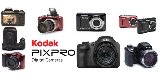 Christmas in crystal clear clarity with Kodak Pixpro's range of digital cameras www.pixpro.world TWITTER | INSTAGRAM | FACEBOOK | YOUTUBE It may seem early to be considering what Christmas gifts […]