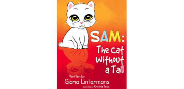 SAM: THE CAT WITHOUT A TAIL Buy on Amazon HERE& on Amazon UK HERE Sam: The Cat Without a Tail is a children's picture book. Sam, the central character, is […]