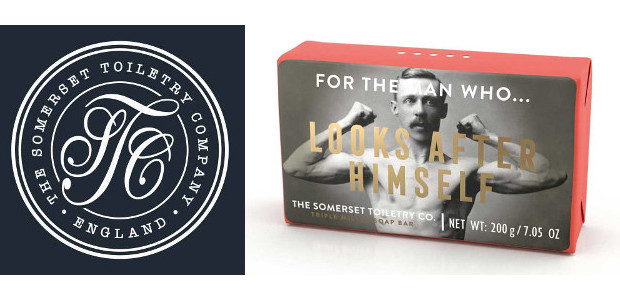 Men's Retro Soap – 200g! www.thesomersettoiletryco.co.uk TWITTER | FACEBOOK| PINTEREST | INSTAGRAM (New customers get 10% off their first order if they sign up to the Somerset Toiletry Co […]