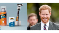 BRITISH MEN NAME PRINCE HARRY THEIR MAN OF THE YEAR www.bicshaveclub.com The Duke Of Sussex Visits The Royal Marines Commando Training Centre By Max Mumby/Indigo FACEBOOK | INSTAGRAM| YOUTUBE | […]
