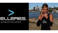 """Increases core strength & exercising with Pelleres you will burn more calories in a shorter time! www.pelleres.com.au 10% discount code is """"intouch10"""" for the www.pellleres.com.au site. INSTAGRAM   FACEBOOK Pelleres […]"""
